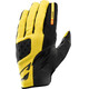 Mavic Crossmax Pro Gloves Men yellow